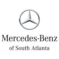 Mercedes benz of south atlanta atlanta ga read for Mercedes benz parts in atlanta ga
