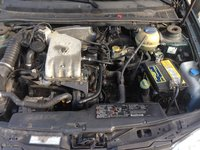 Picture of 2001 Volkswagen Cabrio 2 Dr GLX Convertible, engine