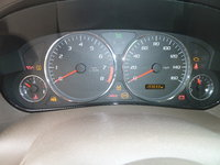 Picture of 2006 Cadillac SRX V6 AWD, interior