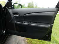 Picture of 2014 Chrysler 200 Limited, interior