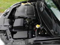 Picture of 2014 Chrysler 200 Limited, engine