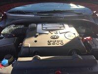 Picture of 2004 Kia Sorento LX, engine