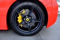 Picture of 2015 Ferrari 458 Italia Speciale, exterior