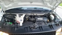 Picture of 2008 Chevrolet Express Cargo 1500, engine