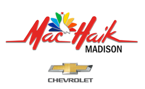 Madison Mac Haik Chevrolet Madison Ms Read Consumer