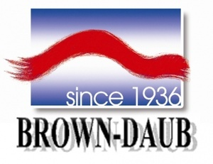 Brown Daub Kia >> Brown Daub Chrysler Jeep Dodge RAM - Easton, PA: Read ...