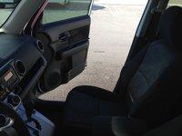 Picture of 2013 Scion xB 5-Door, interior