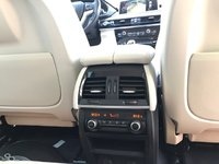 Picture of 2015 BMW X6 xDrive 35i, interior