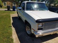 Picture of 1981 GMC C/K 1500 Series C1500, exterior, gallery_worthy
