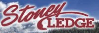 Stoney Ledge Auto Sales logo