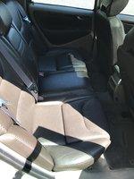 Picture of 2003 Volvo XC70 Turbo Wagon, interior