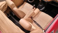 Picture of 1980 Triumph Spitfire, interior, gallery_worthy