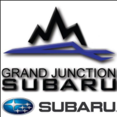 grand junction subaru grand junction co read consumer reviews browse used and new cars for sale. Black Bedroom Furniture Sets. Home Design Ideas