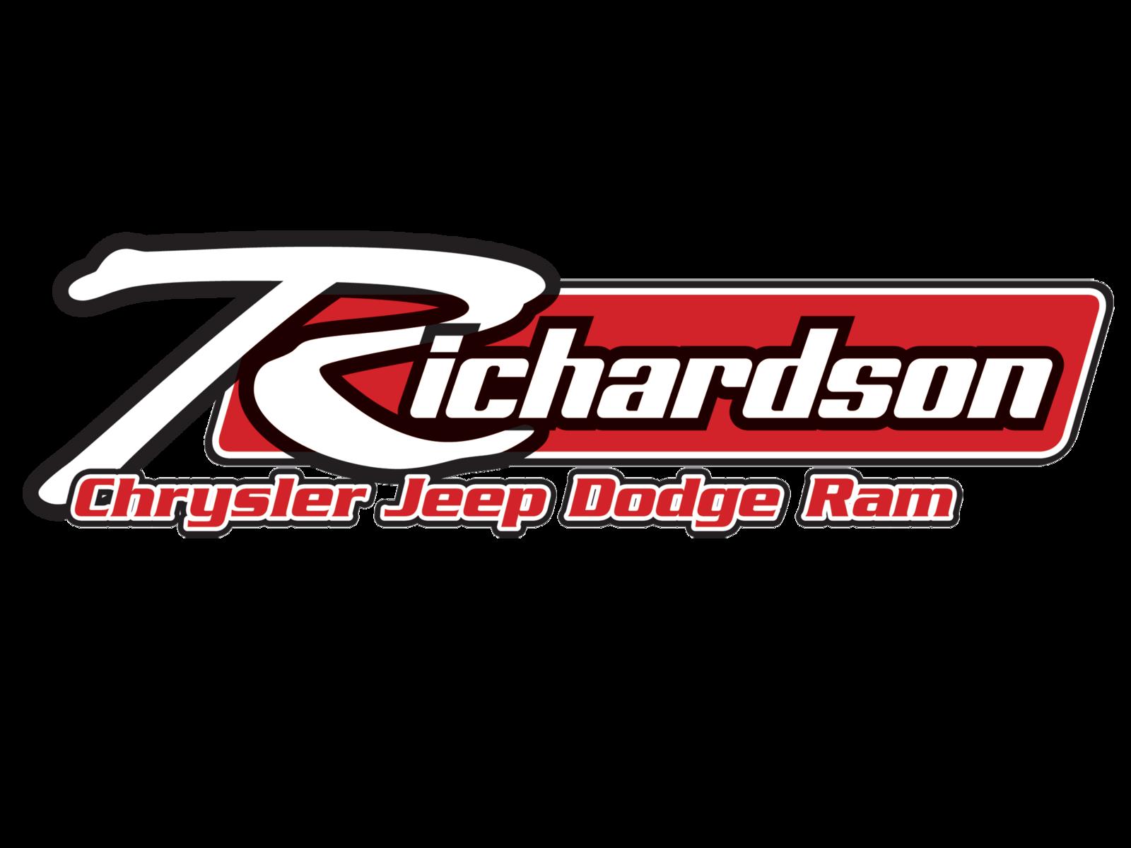 richardson chrysler jeep dodge ram - richardson, tx: read consumer