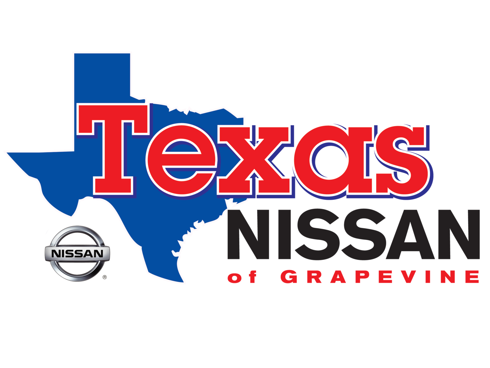 Texas Nissan Grapevine TX Read Consumer reviews Browse Used and