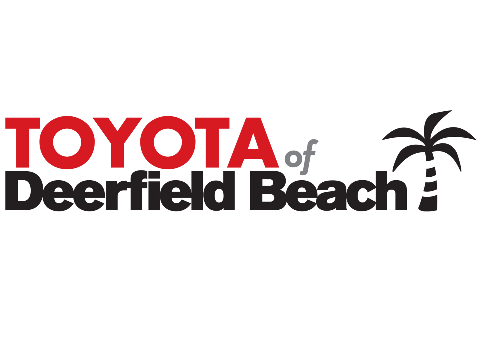 b66d68d9 Toyota of Deerfield Beach - Deerfield Beach, FL: Read Consumer reviews,  Browse Used and New Cars for Sale