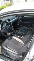 Picture of 2015 Volkswagen Passat SE w/ Convenience, interior