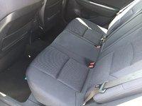 Picture of 2012 Hyundai Elantra Touring GLS, interior