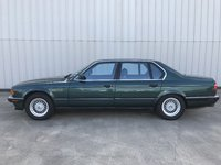 Picture of 1992 BMW 7 Series 750iL RWD, exterior, gallery_worthy