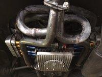 Picture of 1956 Porsche 356 A Speedster, engine, gallery_worthy