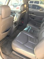 Picture of 2006 GMC Yukon XL 1500 SLE, interior
