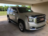 Picture of 2016 GMC Yukon SLE, exterior