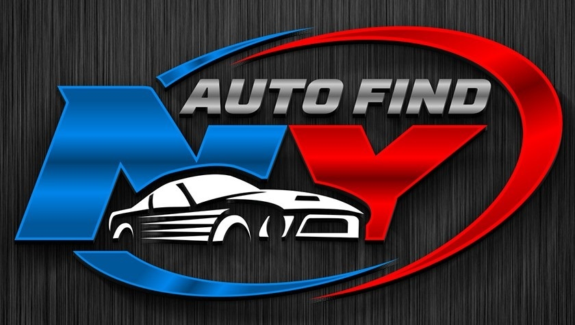 NY Auto Find - Lindenhurst, NY: Read Consumer reviews, Browse Used and New Cars for Sale