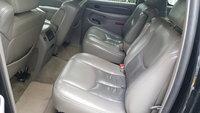 Picture of 2004 GMC Yukon XL Denali 4WD, interior