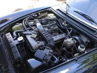 Picture of 1984 Alfa Romeo Spider, engine