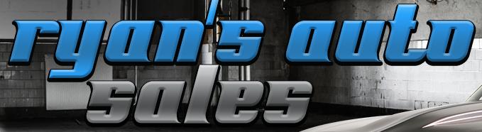 Ryan Auto Sales >> Ryan S Auto Sales Kernersville Nc Read Consumer Reviews