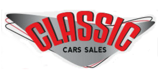 Dallas Toyota Dealers >> Classic Car Sales - Dallas, TX: Read Consumer reviews, Browse Used and New Cars for Sale