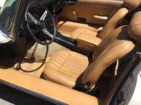 Picture of 1973 Jaguar E-TYPE, interior