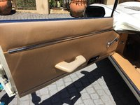 Picture of 1973 Jaguar E-TYPE, interior, gallery_worthy