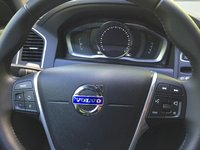 Picture of 2016 Volvo XC60 T5 Premier AWD, interior