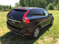 Picture of 2016 Volvo XC60 T5 Premier AWD, exterior