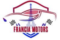 Francia Motors logo