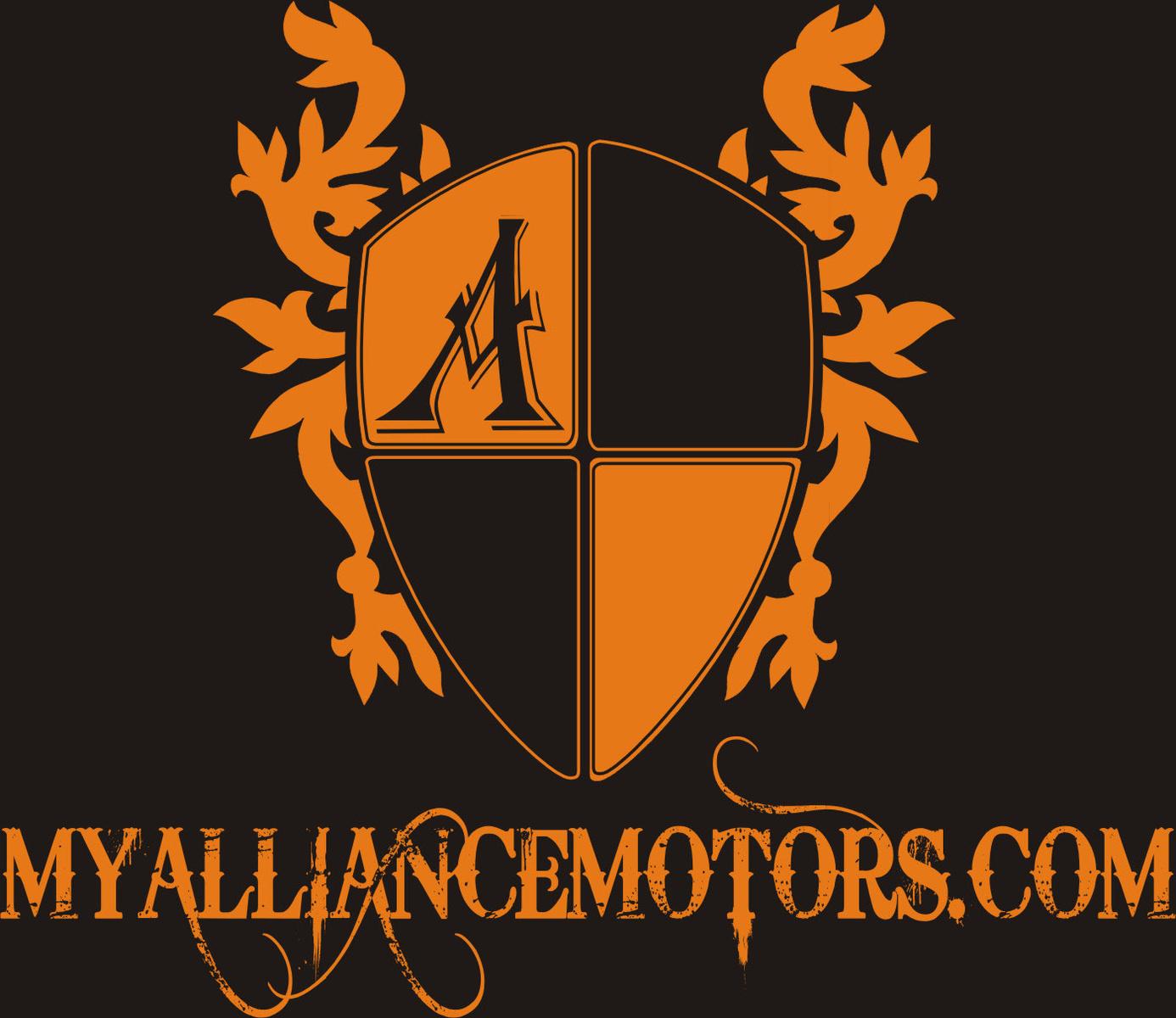 Acura Springfield Mo >> Alliance Motors LLC - Springfield, MO: Read Consumer ...