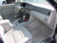 Picture of 2002 Mazda Millenia 4 Dr Premium Sedan, interior, gallery_worthy