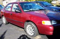 Picture of 2000 Toyota Corolla CE, exterior