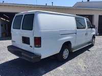 Picture of 2003 Ford E-Series Cargo E-350 Super Duty Ext, exterior