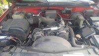Picture of 1997 Chevrolet Suburban C1500, engine