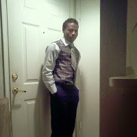 Jay Love