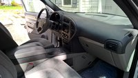Picture of 2003 Buick Rendezvous CX AWD, interior, gallery_worthy