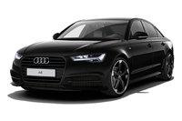 Picture of 2017 Audi A6 2.0T quattro Premium Plus Sedan AWD, exterior, gallery_worthy