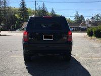 Picture of 2014 Jeep Patriot Latitude 4WD, exterior