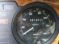 Picture of 1987 Jaguar XJ-Series XJ6 Sedan, interior