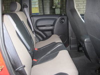 Picture Of 2004 Jeep Liberty Columbia Edition, Interior, Gallery_worthy Design Ideas