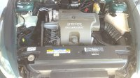 Picture of 1996 Buick Riviera Supercharged Coupe, engine