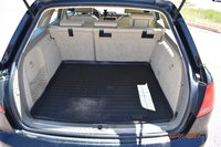 Picture of 2008 Audi A4 Avant 2.0T Quattro Special Edition, interior