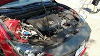 Picture of 2016 Mazda MAZDA3 i Sport Hatchback, engine